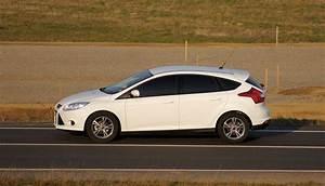 Ford Focus Avis : ford focus 3 1 0 ecoboost 125 ch l 39 essai et les 49 avis ~ Medecine-chirurgie-esthetiques.com Avis de Voitures