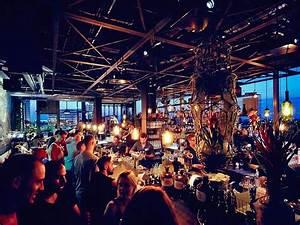 Monkey Bar Bikini Haus : the 8 best bars in berlin daily mail online ~ Bigdaddyawards.com Haus und Dekorationen