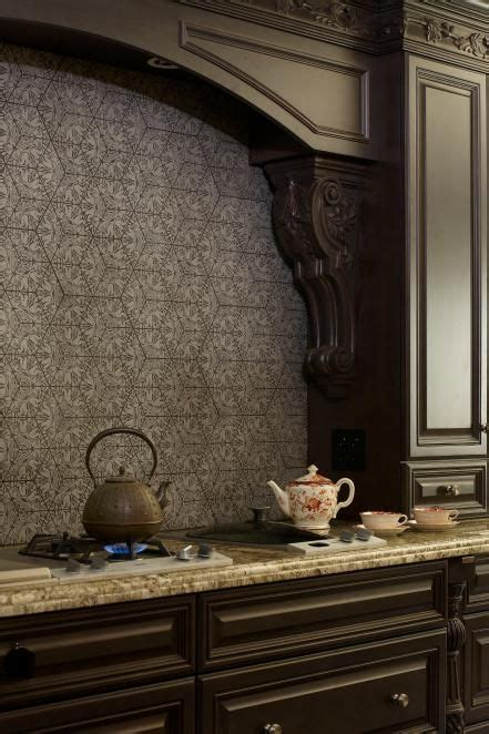 tiling kitchen counters 16 best kitchen backsplash ideas images on 2820