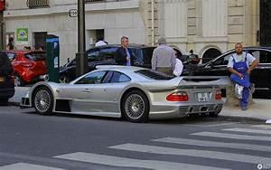 Mercedes Amg Gtr Prix : mercedes benz clk gtr amg 2 july 2014 autogespot ~ Medecine-chirurgie-esthetiques.com Avis de Voitures