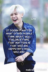Pin by Na Lolly... Funny Got7 Quotes