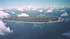 Nauru Confronts Developed World over Climate Change - Our ...