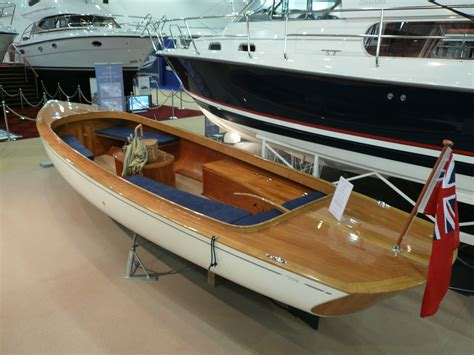 Motor Boats For Sale Lake Windermere by Windermere Launch Range Patterson Boatworks