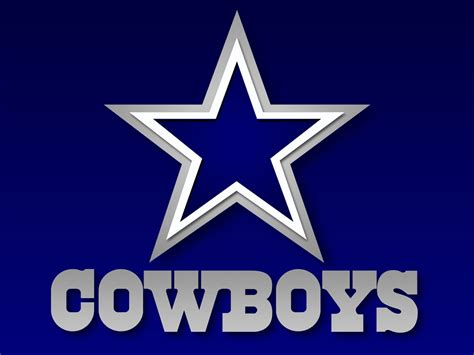 3.8 out of 5 stars 57. Blue Star Cowboys for Dallas Cowboys Wallpaper - HD Wallpapers   Wallpapers Download   High ...