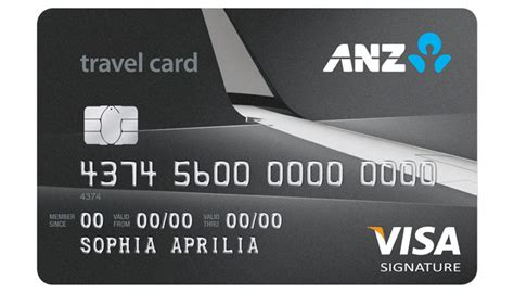 These Are The Best Credit Cards For Frequent Flyer Miles. California Immigration Lawyers. Nursing Assistant Online Classes. Auto Accident Lawyer Philadelphia. Oil Change Recommendation Internet In Denver. Project Management Software Gantt Chart. Non Profit Organization Membership. Golf Schools In Naples Florida. Purple Heart Veterans Foundation