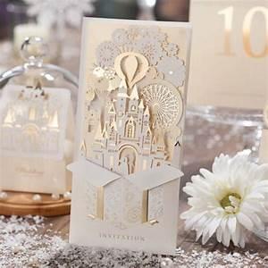 disney wedding invitations wedding pinterest With disney princess wedding invitations uk