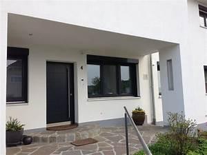 Vordach Hauseingang Modern : imposing hauseing nge modern hauseingang h user sonstige ~ Michelbontemps.com Haus und Dekorationen