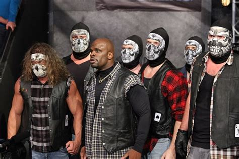 Aces And Eights, 3mb Or The Shield? — The Ill Community