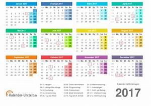 Schulferien 2016 Nrw : kalender 2017 mit feiertagen ~ Yasmunasinghe.com Haus und Dekorationen