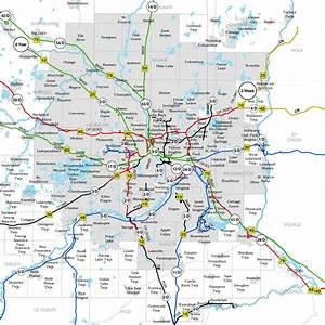 Metro Transit Opportunities In Plain Sight