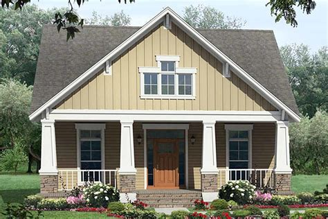 house plans craftsman style homes craftsman style house plan 3 beds 2 baths 1800 sq ft