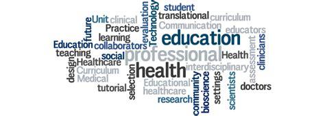 medical education margalla institute  health sciences