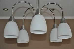 Deckenlampe Wohnzimmer Modern : lampen f r s wohnzimmer licht beleuchtung im wohnzimmer hausbau blog ~ Frokenaadalensverden.com Haus und Dekorationen