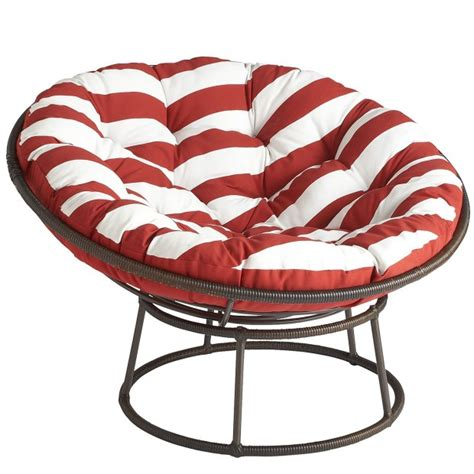 Pier 1 Papasan Chair by Papasan Outdoor Chair 52 99 At Pier 1 Imports And