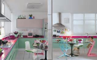 kitchen colour schemes ideas inspiring kitchen colour schemes decoholic