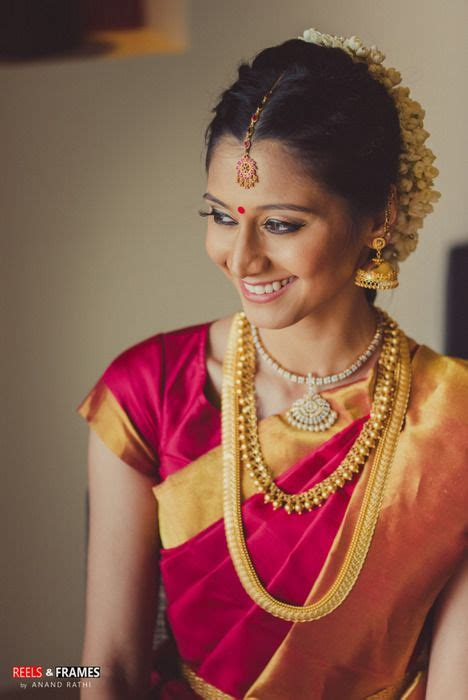 simple south indian goa wedding   pinch  fun goa