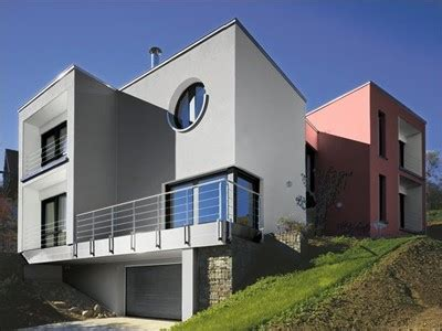Neuer Glanz Für Ihre Fassade  Maler Sauerland