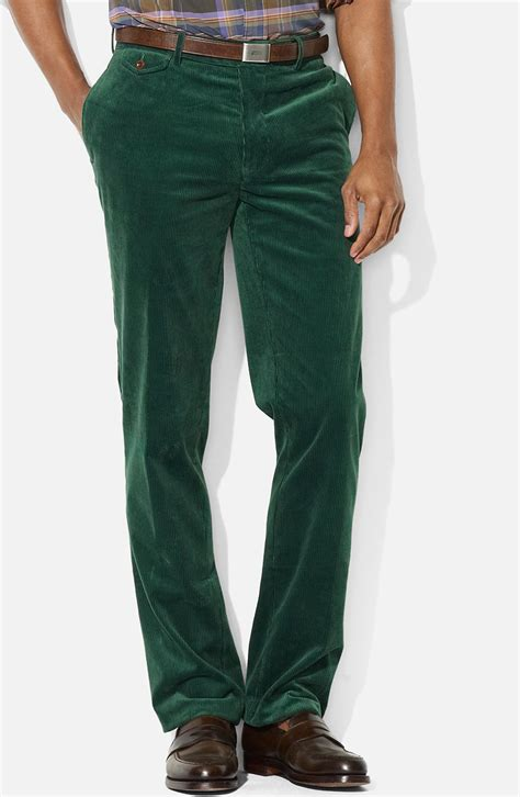 31 Simple Forest Green Pants Womens Playzoacom