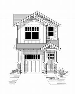 15 foot wide house 2 levels mini homes pinterest for 15 foot wide home plans