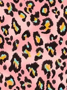25+ beautiful Animal prints ideas on Pinterest