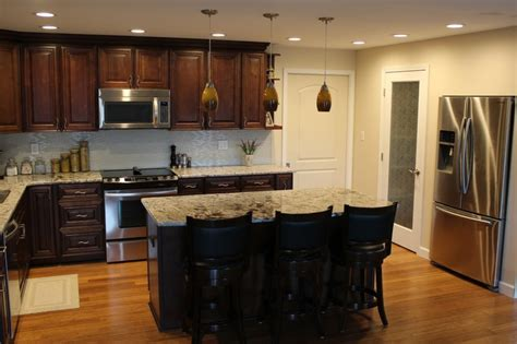 Kitchen Collections Store by Beaumont Collection Kitchen Cabinets Rta Cabinet Store