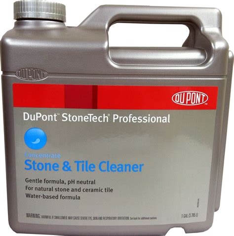 dupont tile and grout cleaner top 28 dupont tile and grout cleaner 1000 images about house cleaning tips on pinterest