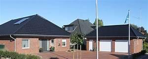 Bungalow Bauen Günstig : bungalow bauen stade drochtersen buxtehude lemke bau gmbh drochtersen ~ Sanjose-hotels-ca.com Haus und Dekorationen