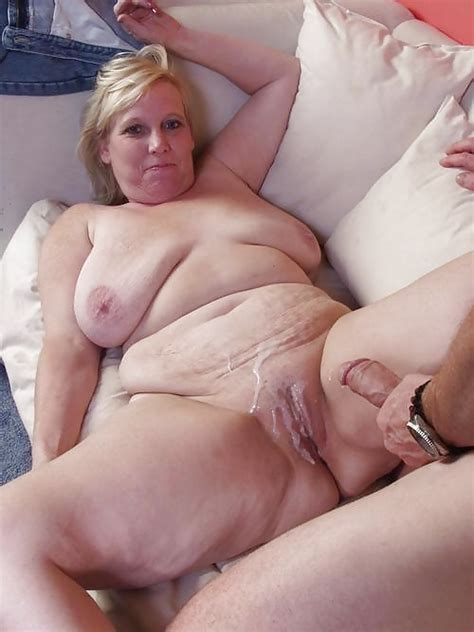 Hot Matures Grannies And Moms Slutty Side