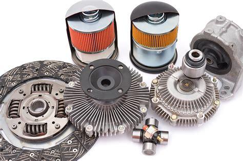 car parts  store  blogs