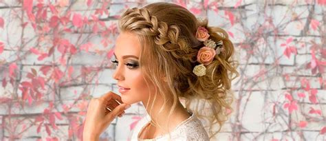 chic updo hairstyles  bridesmaids lovehairstylescom