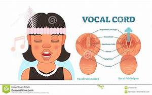Vocal Cartoons, Illustrations & Vector Stock Images - 7026 ...