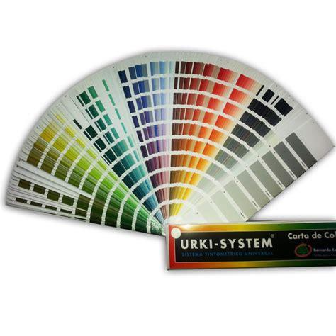 plan de cuisine castorama davaus couleur peinture auto avec des idées intéressantes pour la conception de la chambre