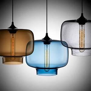 Modern lighting gorgeous pendant design