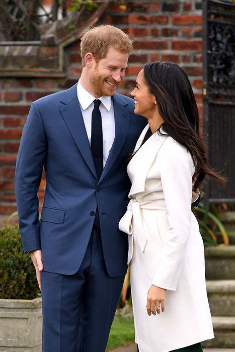 Prince Harry And Meghan Markle To Visit Nottingham In. Layered Rings. Tiffany Diamond Engagement Rings. Plant Wedding Rings. Dome Wedding Rings. Baguette Diamond Wedding Rings. Blush Wedding Engagement Rings. Duck Rings. Plane Rings