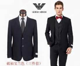 costume mariage homme pas cher costume classe pour homme pas cher costume armani homme grande taille costume pour mariage homme