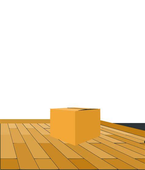 floor l vector box of wood flooring gurus floor