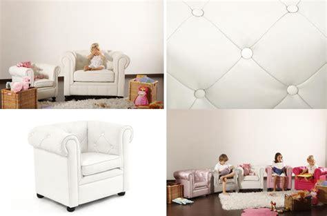 fauteuil chambre fauteuil pour chambre adulte