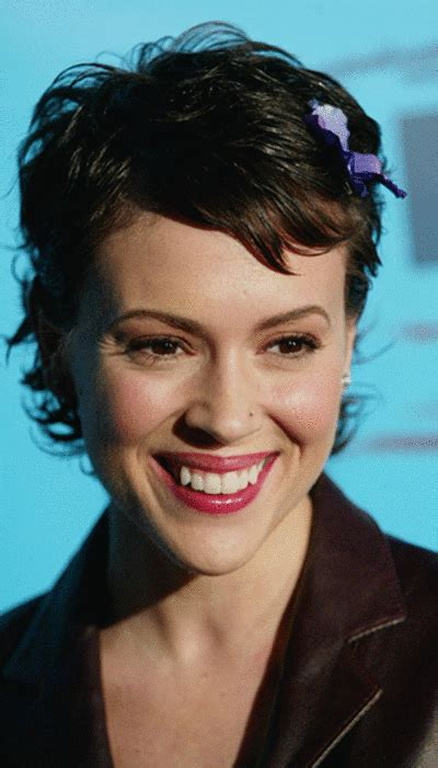 Curly Pixie Cut Hairstyles by 2011 Curly Pixie Cut Hairstyles For Hair Hair