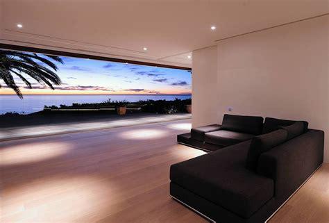 Minimalist Design Ideas : Minimalist Style Interior Design Ideas