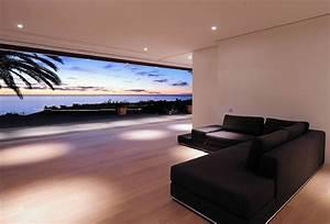Minimalist, Style, Interior, Design, Ideas