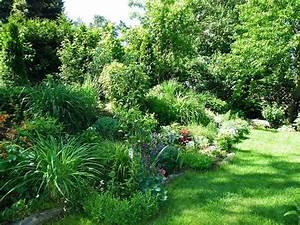 Terrasse Gestalten Pflanzen : mein erdwall bilder und fotos erdwall garten gestalten garten ideen und garten terrasse ~ Orissabook.com Haus und Dekorationen