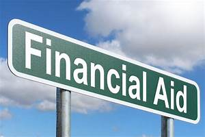 How Does Monetary Help Work? - Education Power Financial Assistance