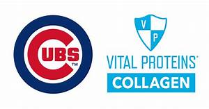 Vital Proteins Becomes Official Collagen Partner Of ...