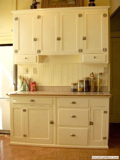 kitchen cabinets kithcen   restored