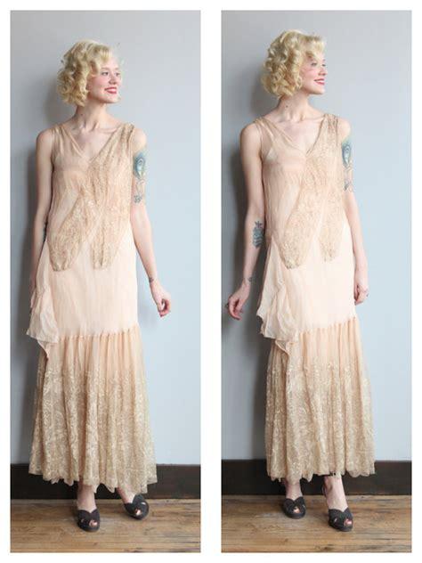 wedding dress love grace silk  lace wedding