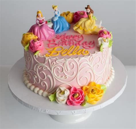 classic cake collection cake ideas princess cake