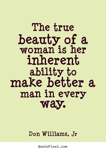 It is said that beauty is in the eye of the beholder. True Beauty Quotes. QuotesGram