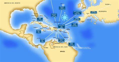 location de canap villas y residenciales de lujo en el caribe cap cana y
