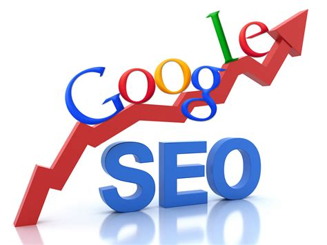Search Engine Optimization Seo Has Changed