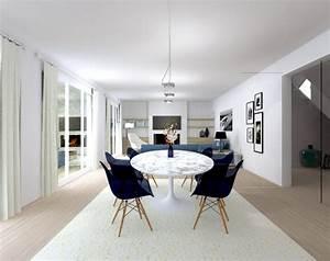 Architecte D Intérieur Quimper : architecte d 39 int rieur d coratrice reims louise ansay ~ Premium-room.com Idées de Décoration